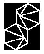 ef-logo-white