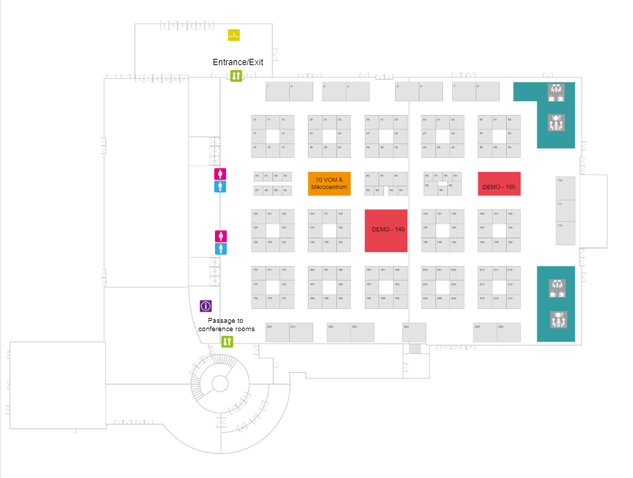 floorplan-eurofinish-2019