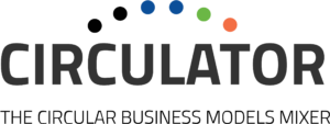 circulator_logo-01