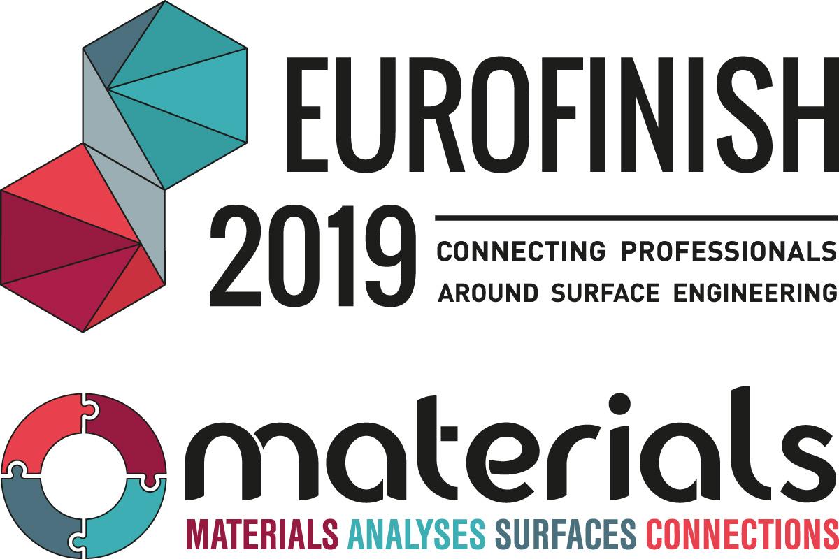logo-eurofinish-materials-2019