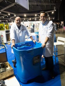 demonstraties-eurofinish-2015