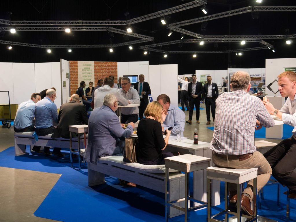 loungeruimte-eurofinish-2015