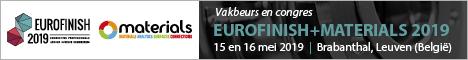 ef_mat2018_banner_468x60_nl