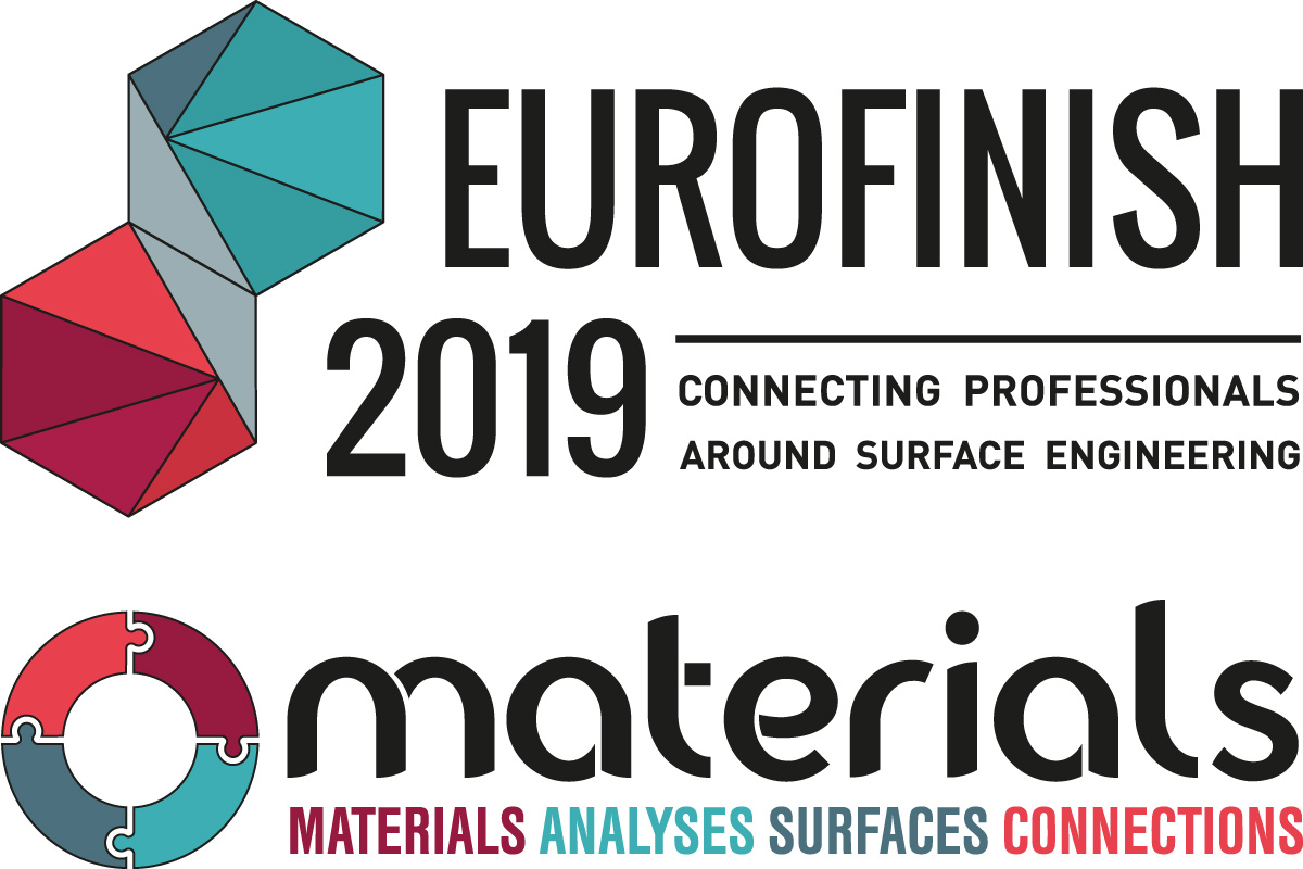 logo-eurofinish-materials-2019