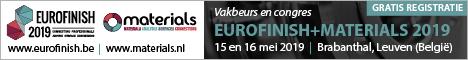 eur_mat2019_banner_468x60_nl