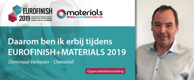 eur_mat2019_quotes_1170x485_chemetall_nl