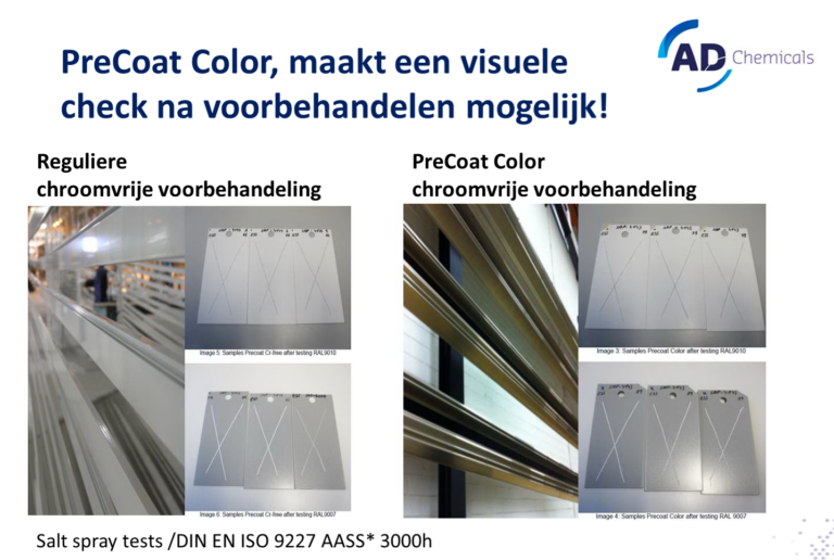 precoat-coloriinnovatie