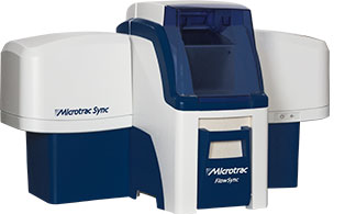 sync-flowsync-particle-size-shape-analyzer