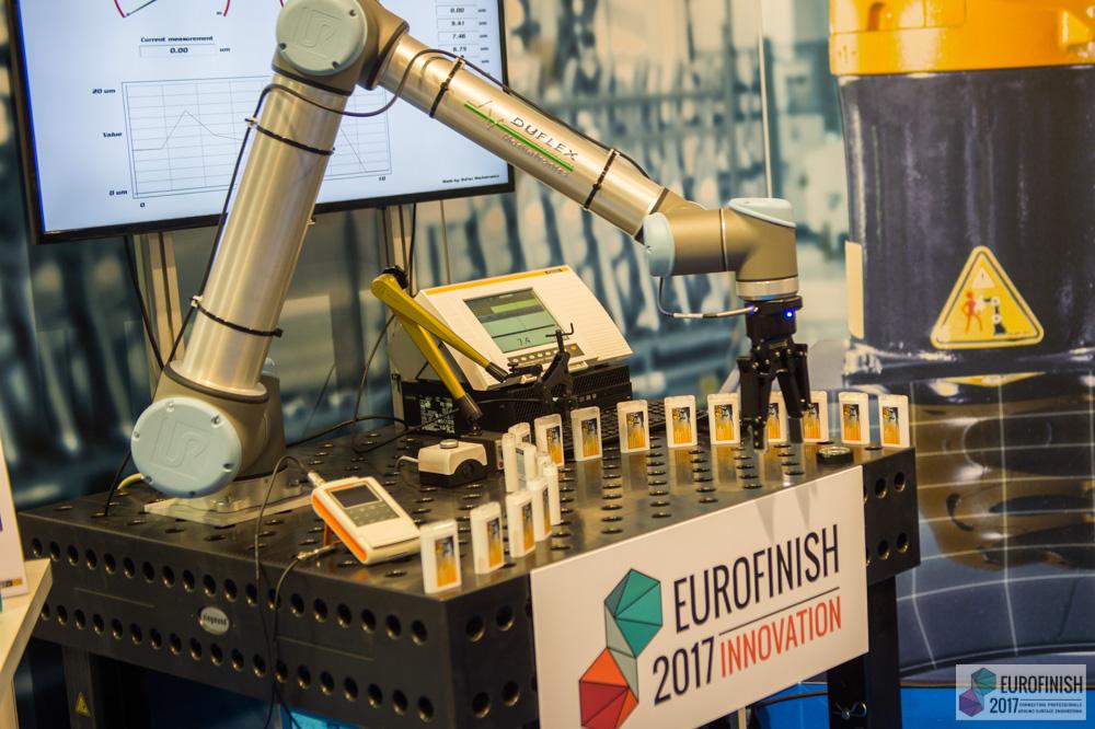 eurofinish-2017-6