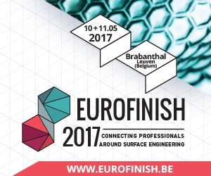 Eurofinish 2017
